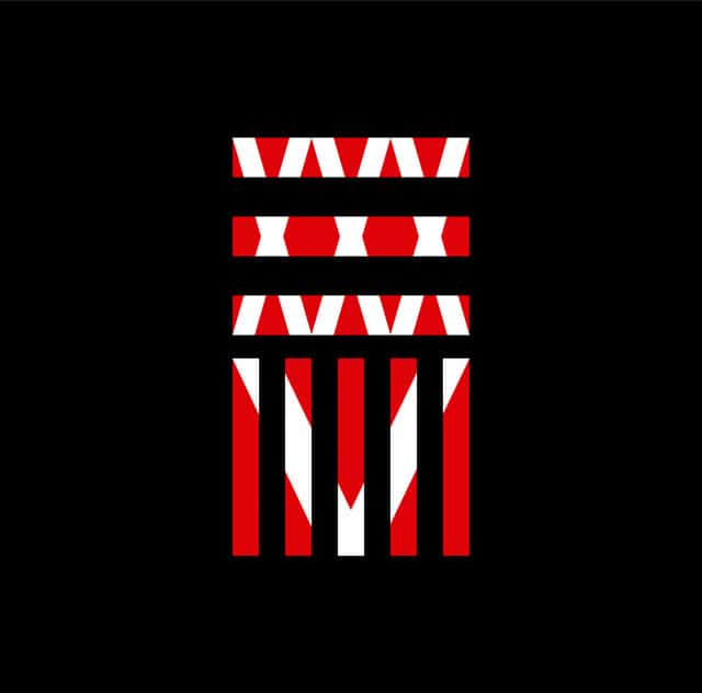 ONE OK ROCK - 35xxxv Deluxe Edition