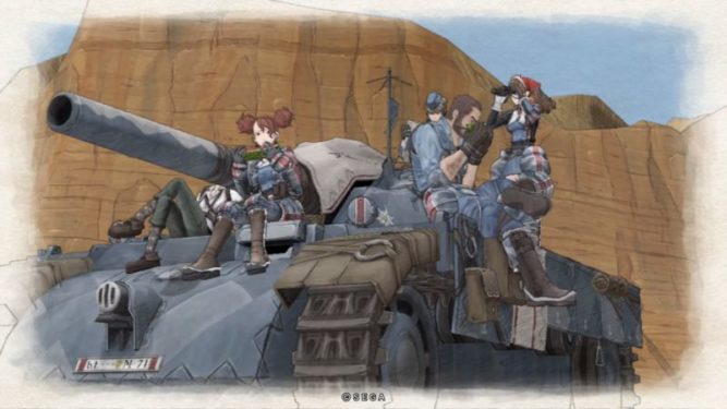 Valkyria Chronicles_20151218093807