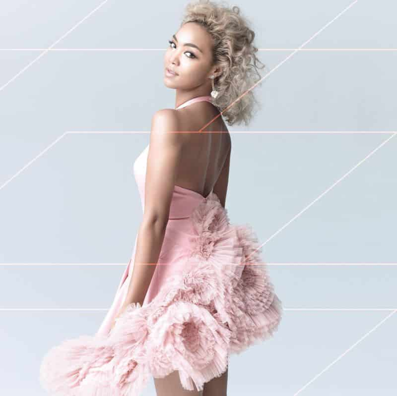 Crystal Kay - Sakura CD