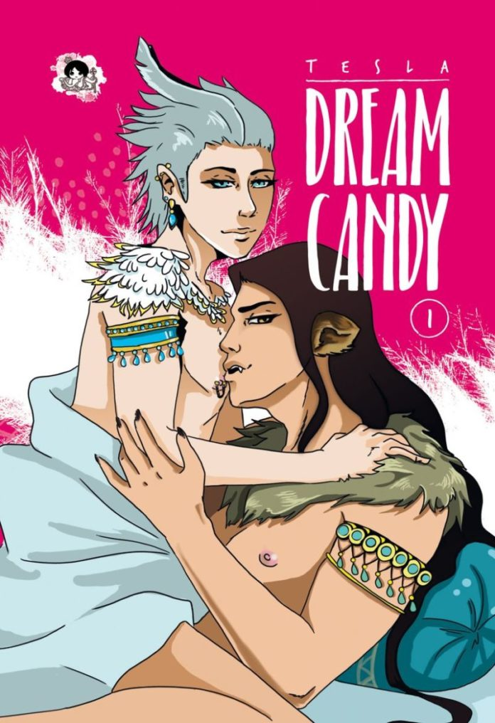 shop-dreamcandy