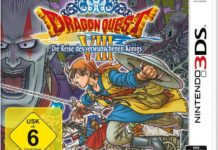 Dragon Quest VIII 166659