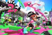 Splatoon 2 169601