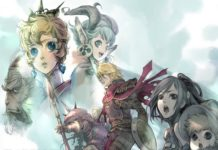 Radiant Historia Perfect Chronology Artikelbild
