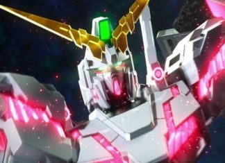 Gundam Versus 2017 04 13 17 013 1024x581 324x235 - Top Ten der beliebtesten Anime Charaktere in Japan