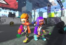Splatoon 2 177320