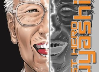 8993 EMA VS LAST HERO INUYASHIKI 01 F30 324x235 - Top Ten der beliebtesten Anime Charaktere in Japan