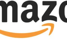 Amazon Markenlogo