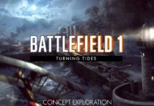 Battlefield 1 Expansion Pack Artikelbild