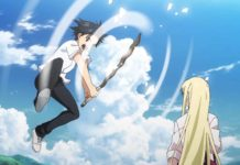 UQ Holder Artikelbild