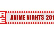 Kazé Anime Nights Artikelbild